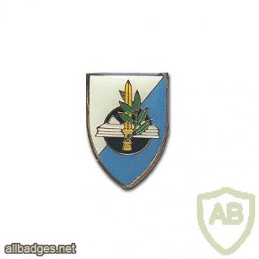 Adjutancy General img52589