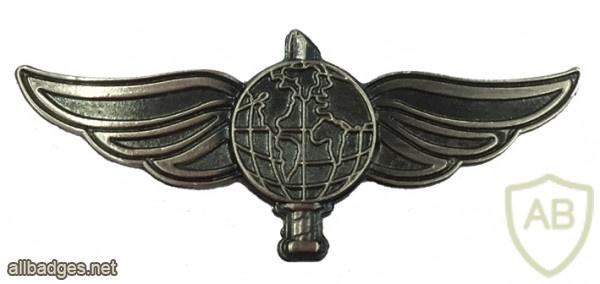 """היחידה לאבטחת מטוסים בחו""""ל img52592"""
