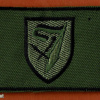 חטיבה- 7 img53034