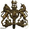 General Service Corps WW1 General Service Corps / Regiment