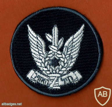 חיל האוויר img53502