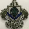 United States - Louisiana - Sheriff - Plaquemines Parish - SWAT