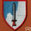 חטיבה- 188 ברק img53813