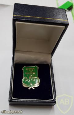 רמת גן, יקיר העיר רמת-גן img54040