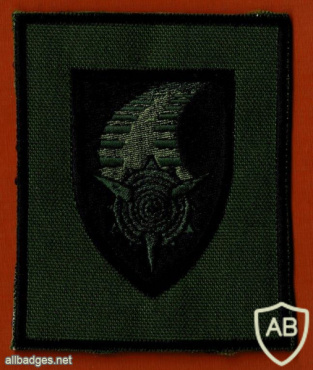 חטיבת יפתח img54106