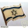 Israel flag img54116
