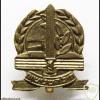 חיל השלישות - מוזהב