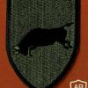 חטיבת ראם (37,179,673) img54755