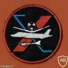 """טייסת מנ""""ט ( מרכז ניסוי טיסה ) img54842"""