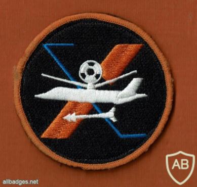 """טייסת מנ""""ט ( מרכז ניסוי טיסה ) img54843"""