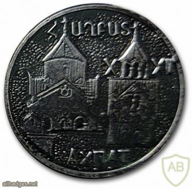Haghpat Monastery img56637