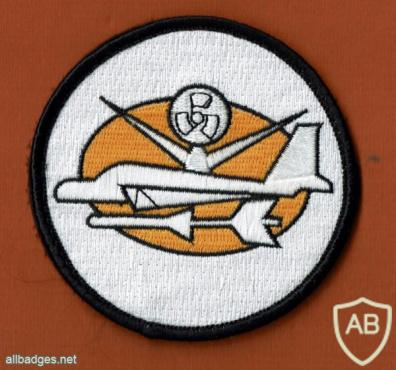 """טייסת מנ""""ט ( מרכז ניסוי טיסה ) img56663"""