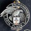 Legion Etrangere 13 Demi Brigade Entrainement Arta Plage