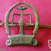 Unknown arab badge img56849