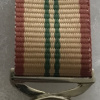 South Africa - Intelligence Services Distinguished Service Medal (Silver) (Mess Dress) img57791