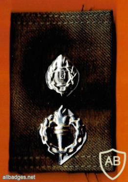 """סג""""ד ( סגן גונדר ) img57841"""