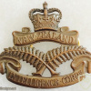 New Zealand Intelligence Corps Cap Badge img58080