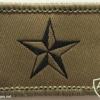 Switzerland - Army - Intelligence Occupation Badge