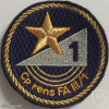 Switzerland - Air Force - Intelligence Coy 3/1  Patch img58896