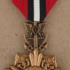 Syria 6th October Medal