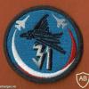 31st Tactical Air Base unit img59733
