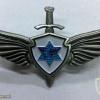 """משטרת ישראל סיכה של נציגים בחו""""ל"""