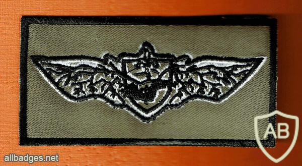 """יג""""ל ( יחידת גבול לבנון ) img60777"""