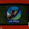 תקשוב גדוד עיט- 595 - אוגדת הבשן