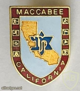 מכבי קליפורניה img61446