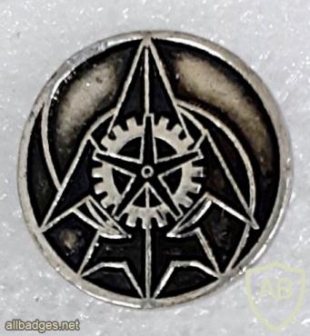 חיל המודיעין- 72 img61452