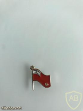 דגל המטה הכללי img61464