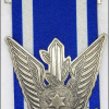 עיטור הערכה מטעם מפקד חיל האוויר