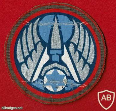 כנף- 15 - בסיס שדה דב img62256