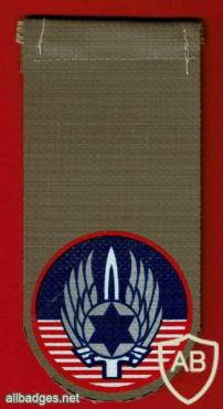 בסיס רמת דוד - כנף- 1 img62604