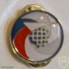 Maintenance Squadron - Palmachim img63612